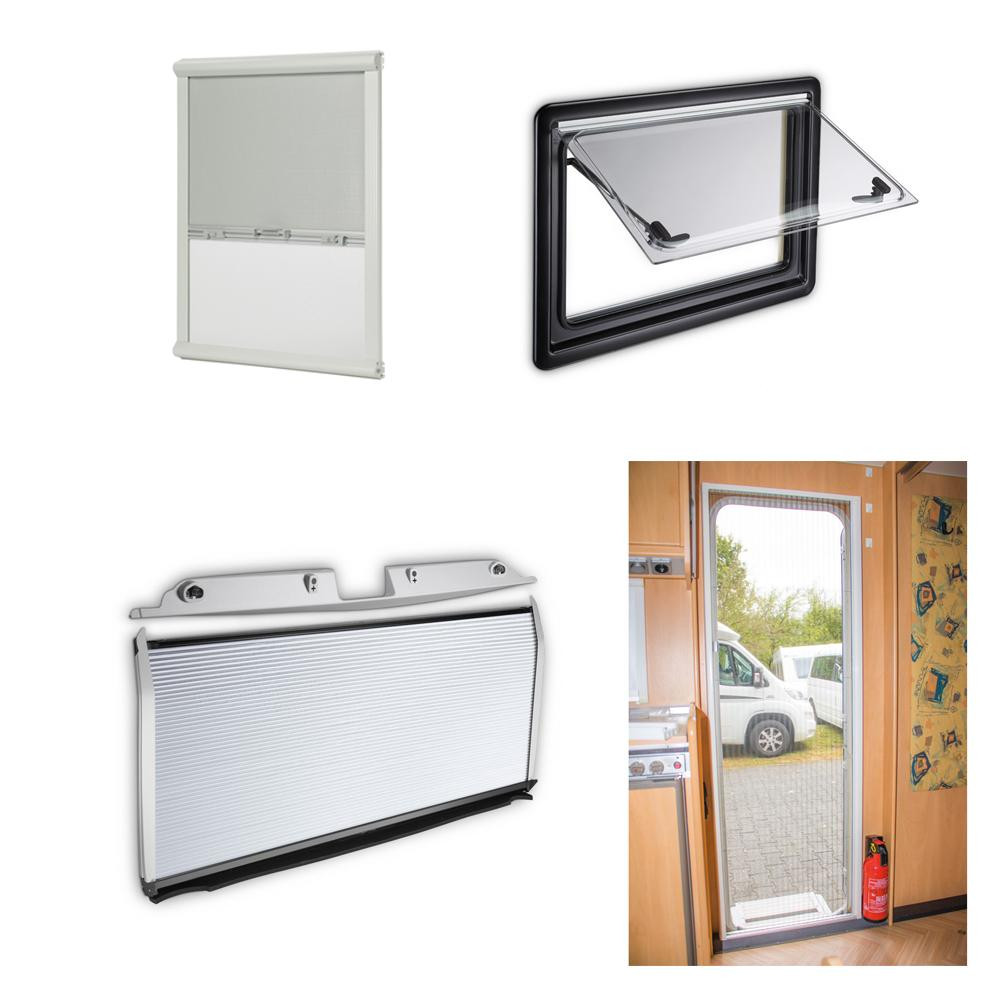 ramen-deuren