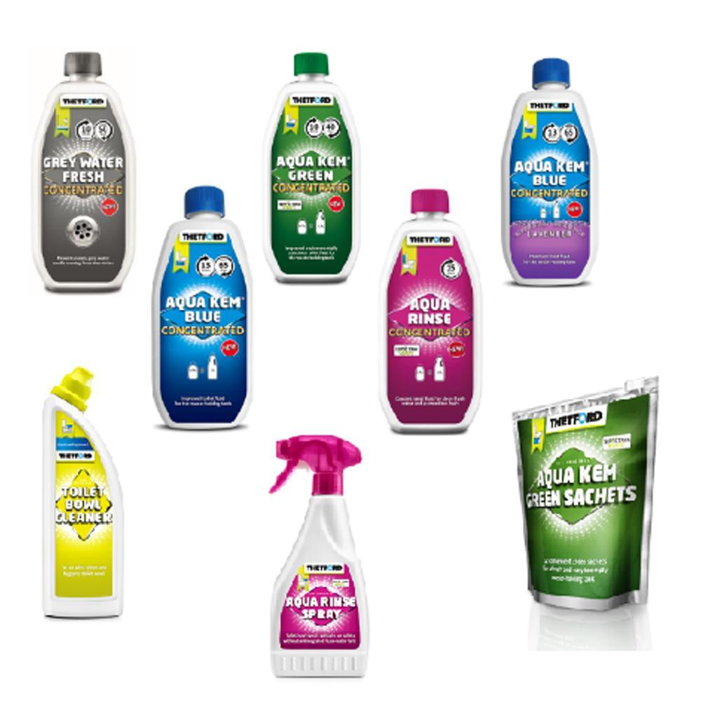 onderhoudsmiddelen-vloeistoffen