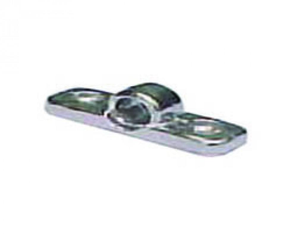 framebevestigingsoog-horizontaal-metaal