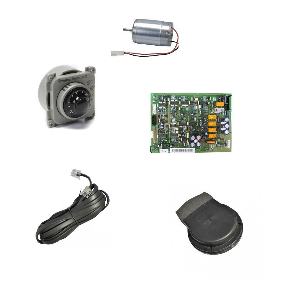 combi-boiler-onderdelen