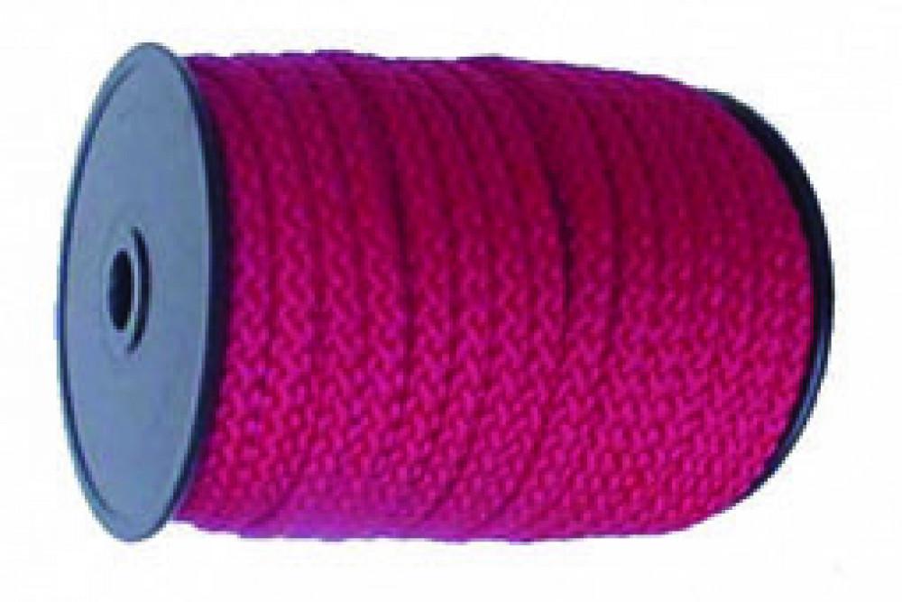 scheerlijn-nylon-op-rol-3mm