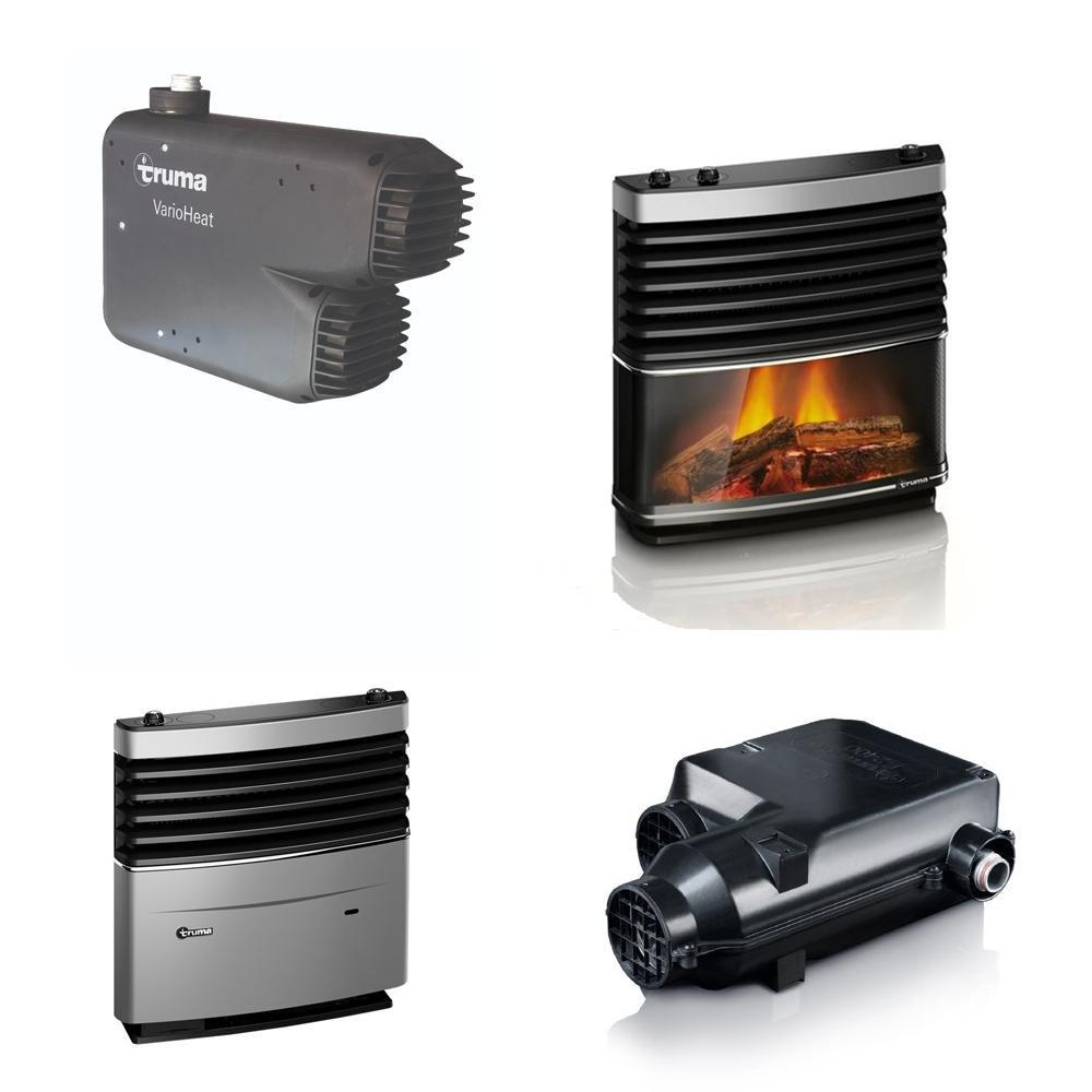inbouw-gasverwarming