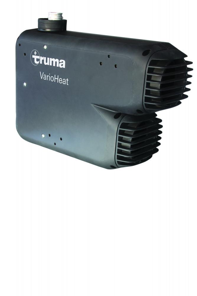 truma-varioheat-comfort