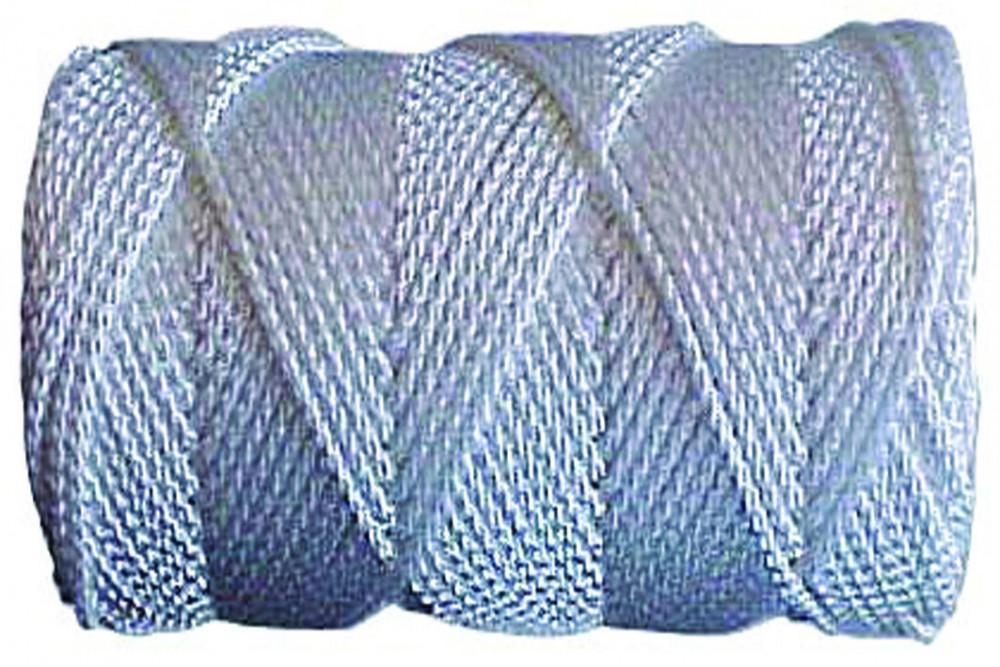 scheerlijn-nylon-op-rol