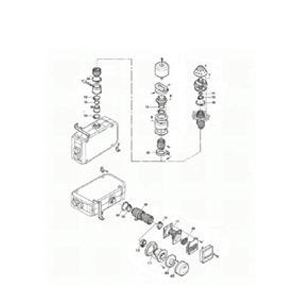 kachel-accessoires-e-type-boot