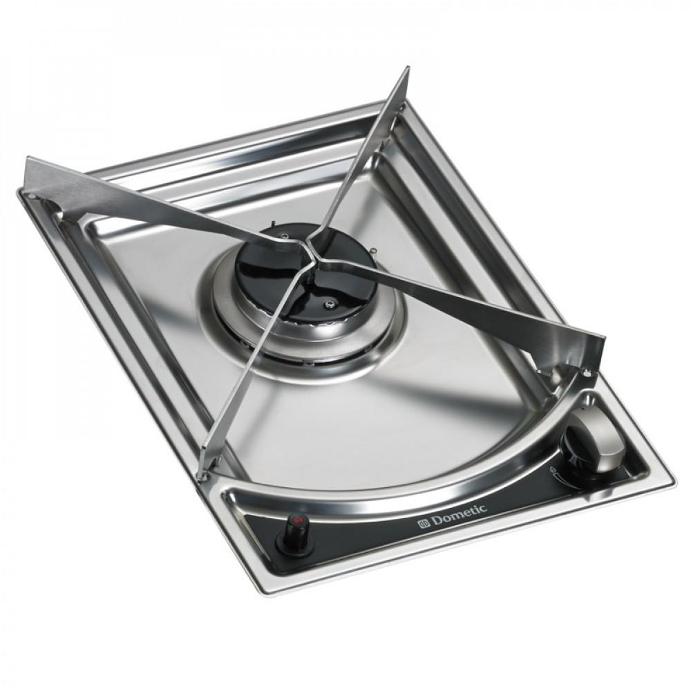 dometic-kookplaat-hb1320