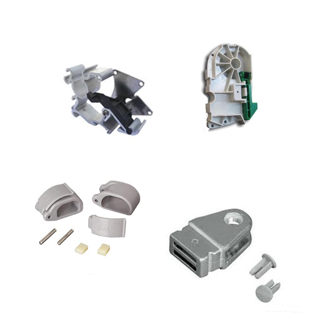 luifel-onderdelen
