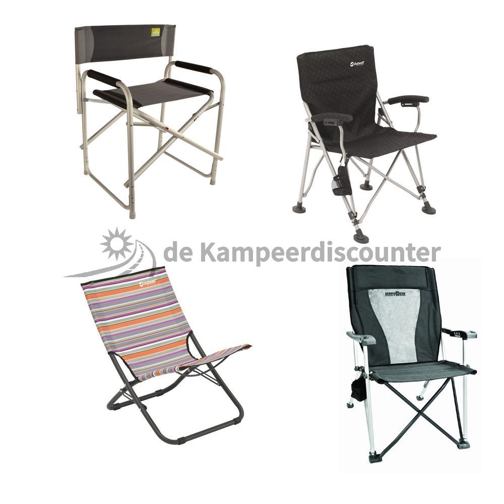 opvouwbare-stoelen