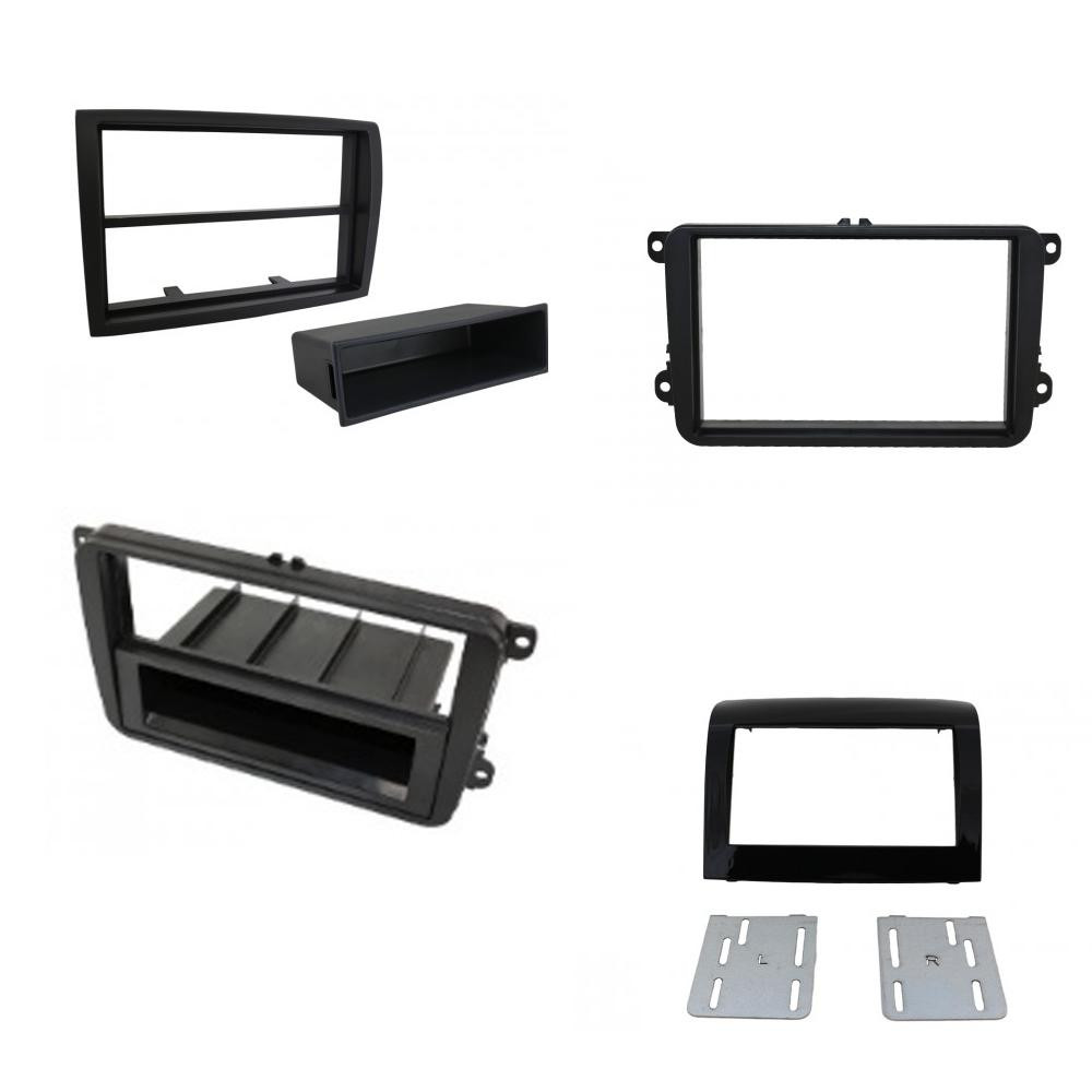 inbouw-frames