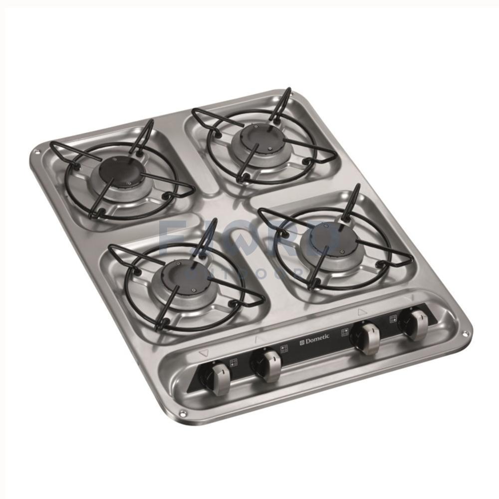 dometic-kookplaat-hb4500