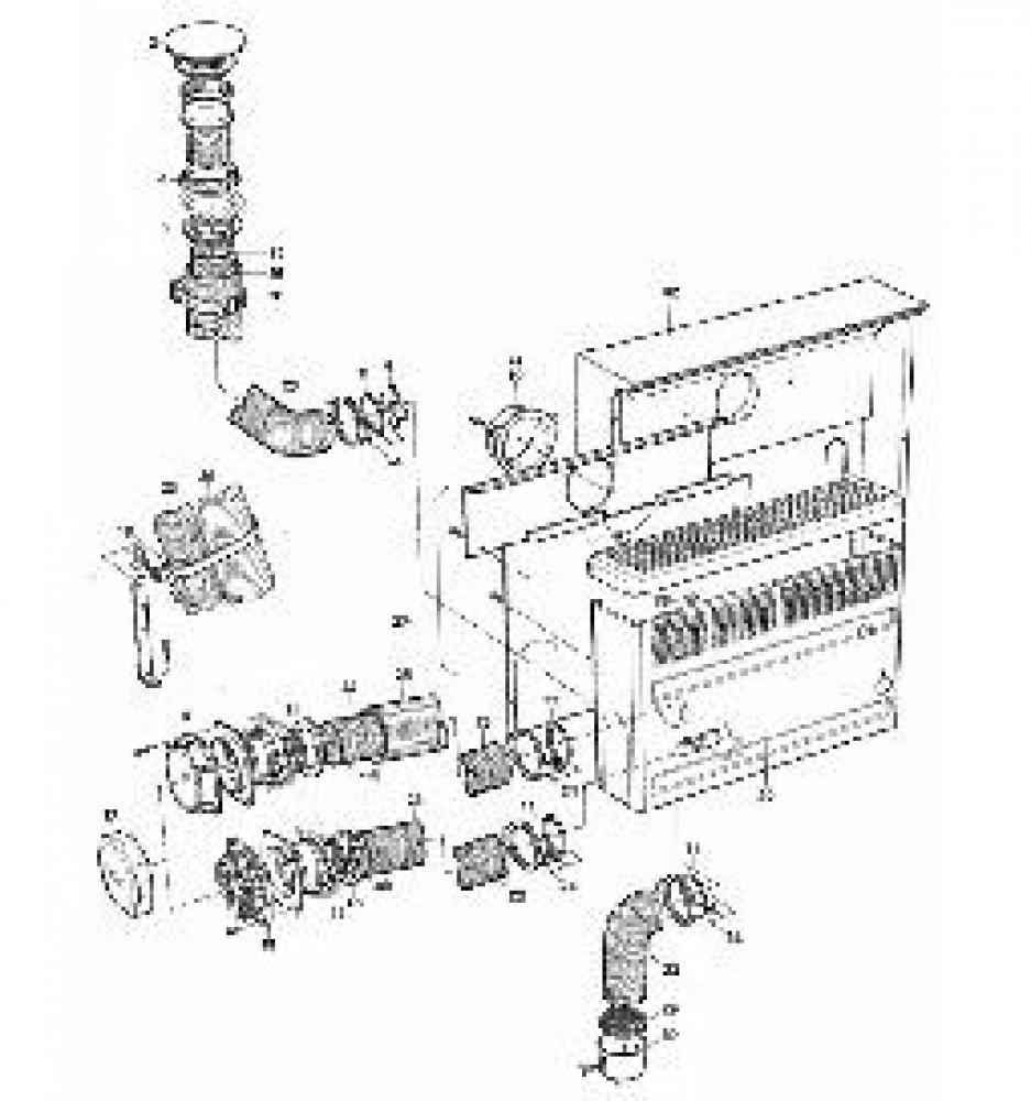 truma-s2200-onderdelen