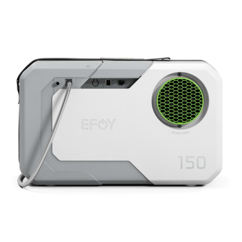 efoy-fuel-cell-150