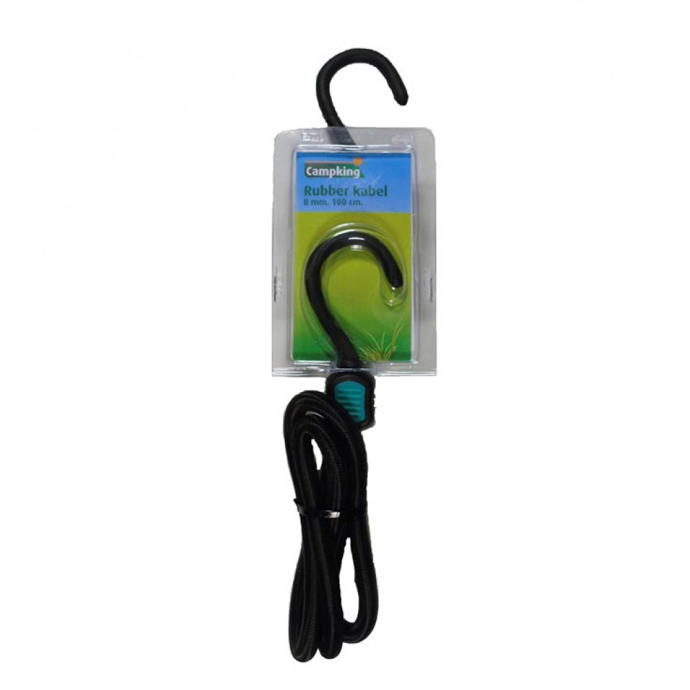 rubber-kabel