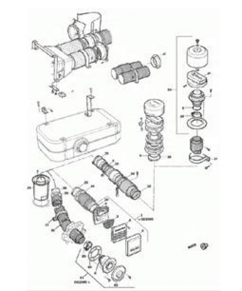 kachel-accessoires-e-type