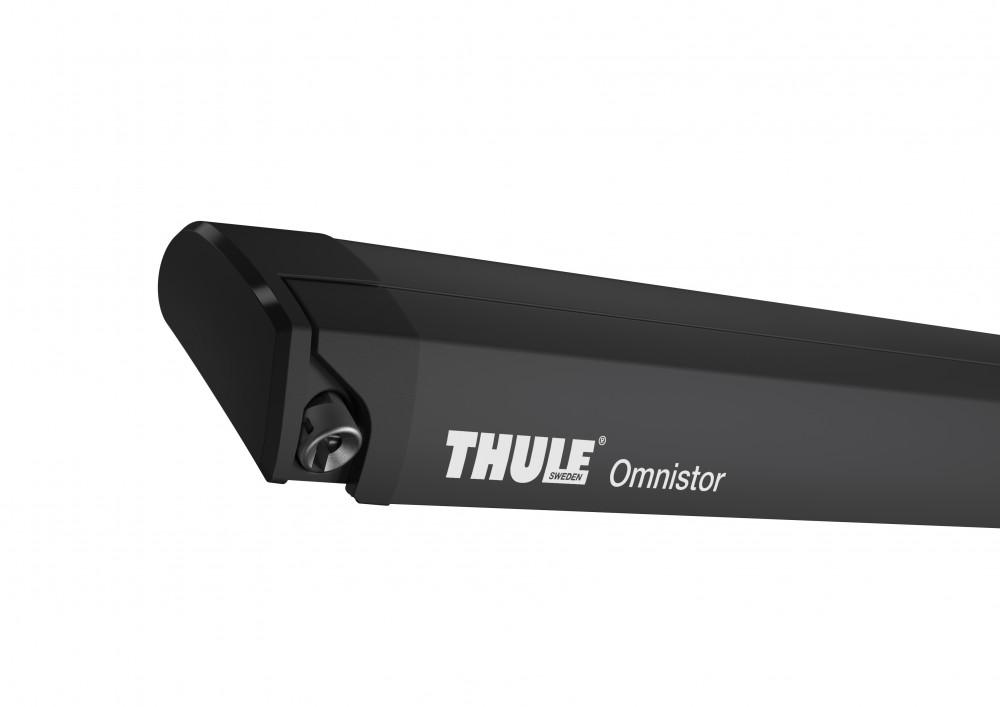 Thule 6200 325 Antraciet-Mystic Grey