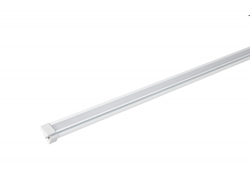 Thule Tent LED Mounting Rail 5200 4.50 Wit