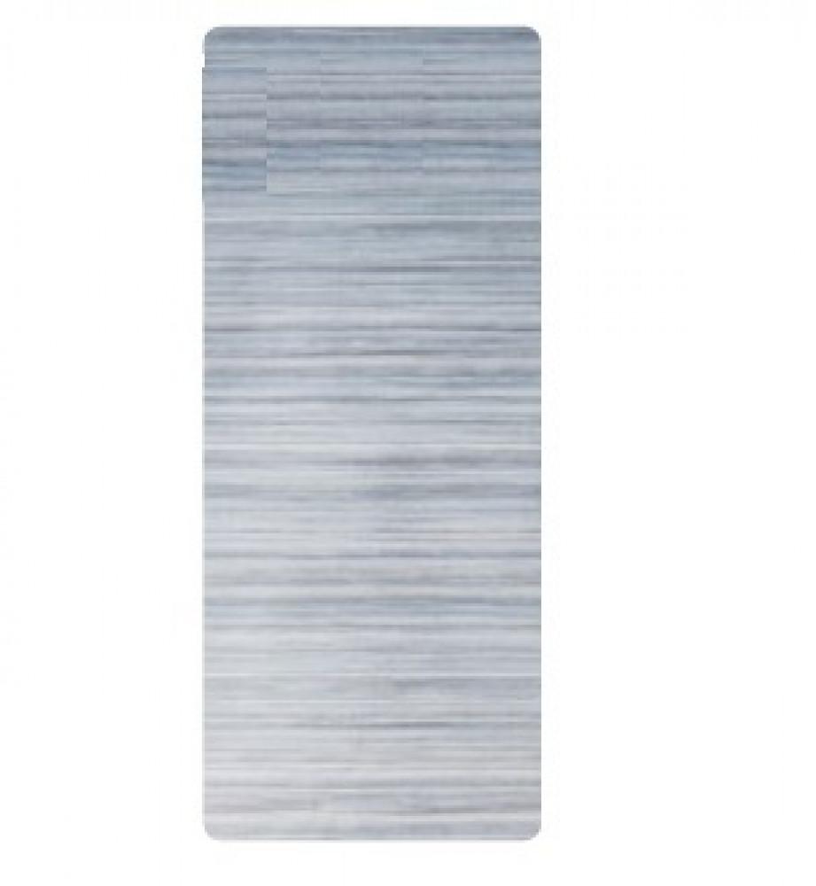 Fiamma F45S 375 Polar White-Royal Blue