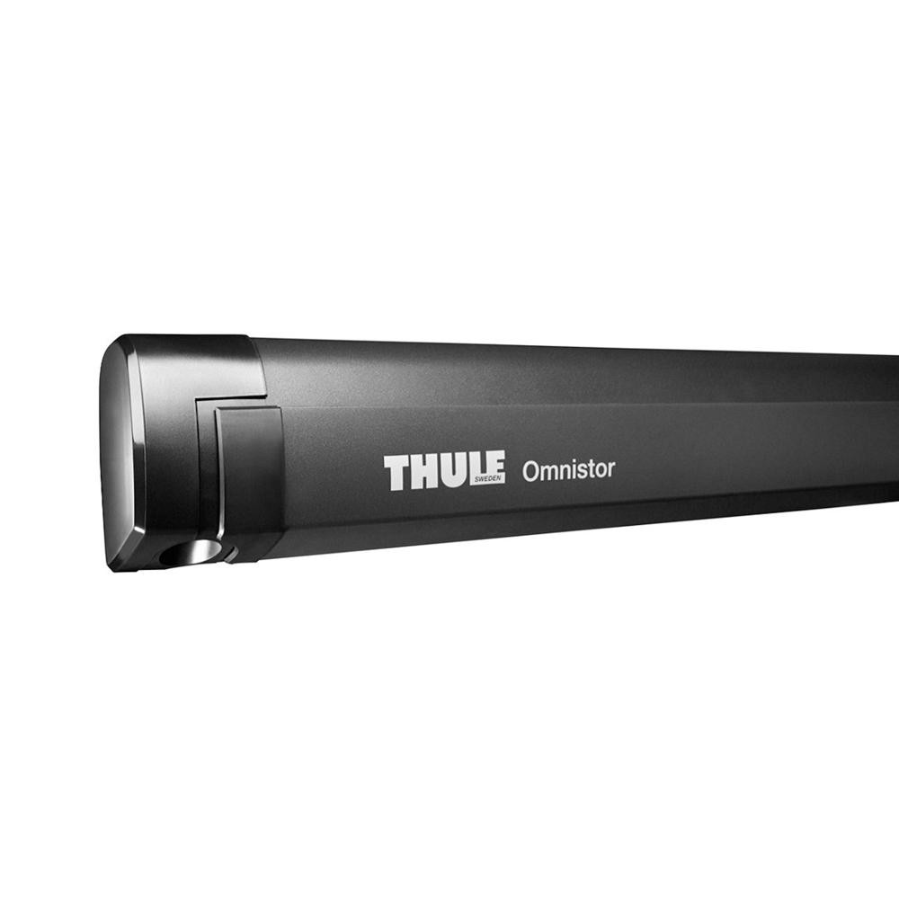 Thule 5200 Ducato/Jumper/Boxer H2 Lift Roof 315 Antraciet