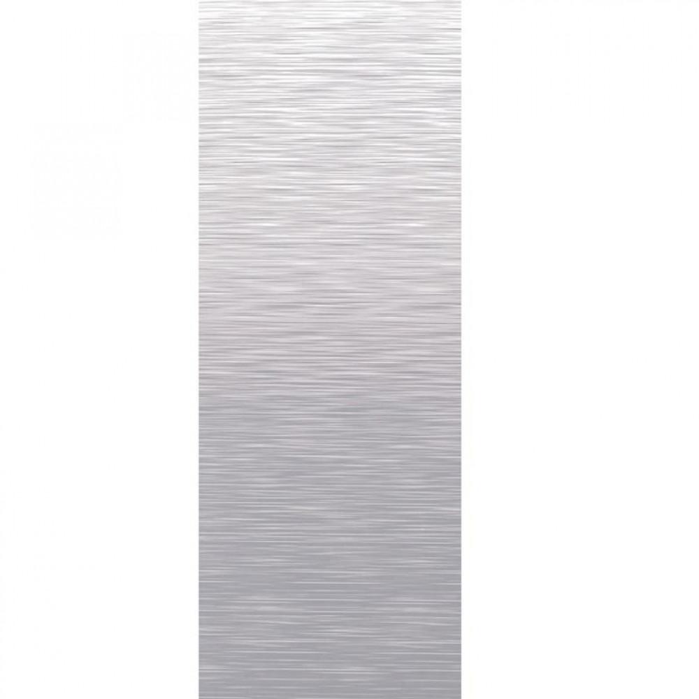 Thule Fabric 6300 3.75 Mystic Grey