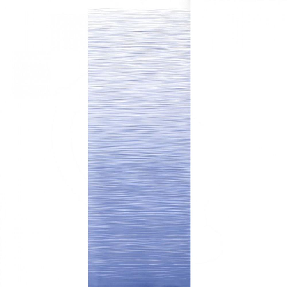 Thule 6300 500 Wit-Sapphire Blue