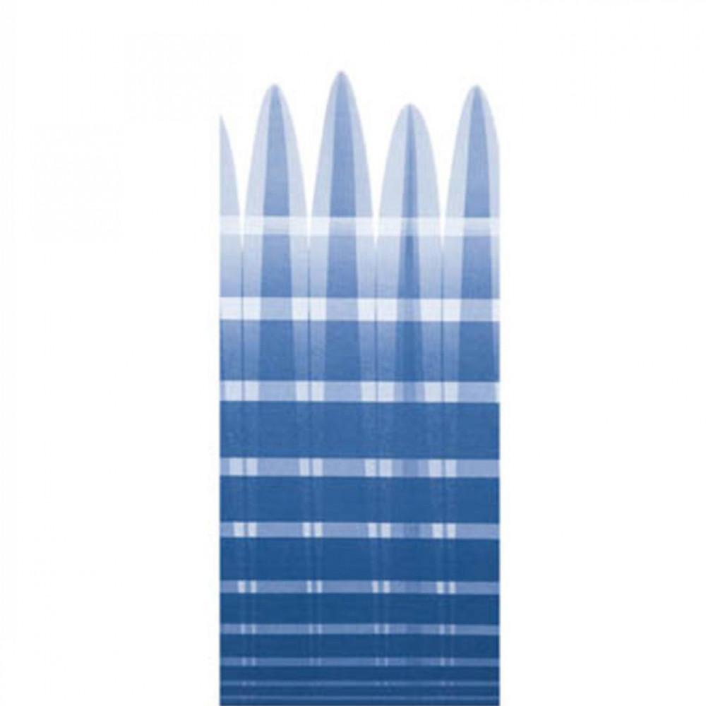 Thule Fabric 9200 4.50 Blue Sky