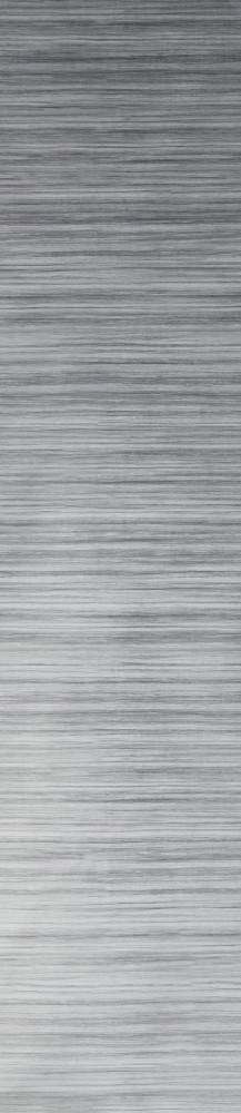 Fiamma Fabric CaravanStore XL 310 Royal Grey
