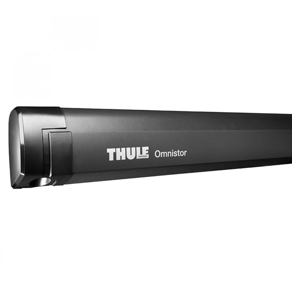 Thule 5200 500 Antraciet-Mystic Grey