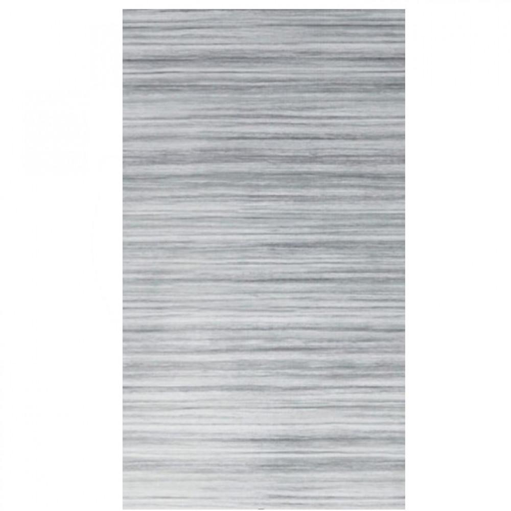 Fiamma Fabric CaravanStore XL 360 Royal Grey
