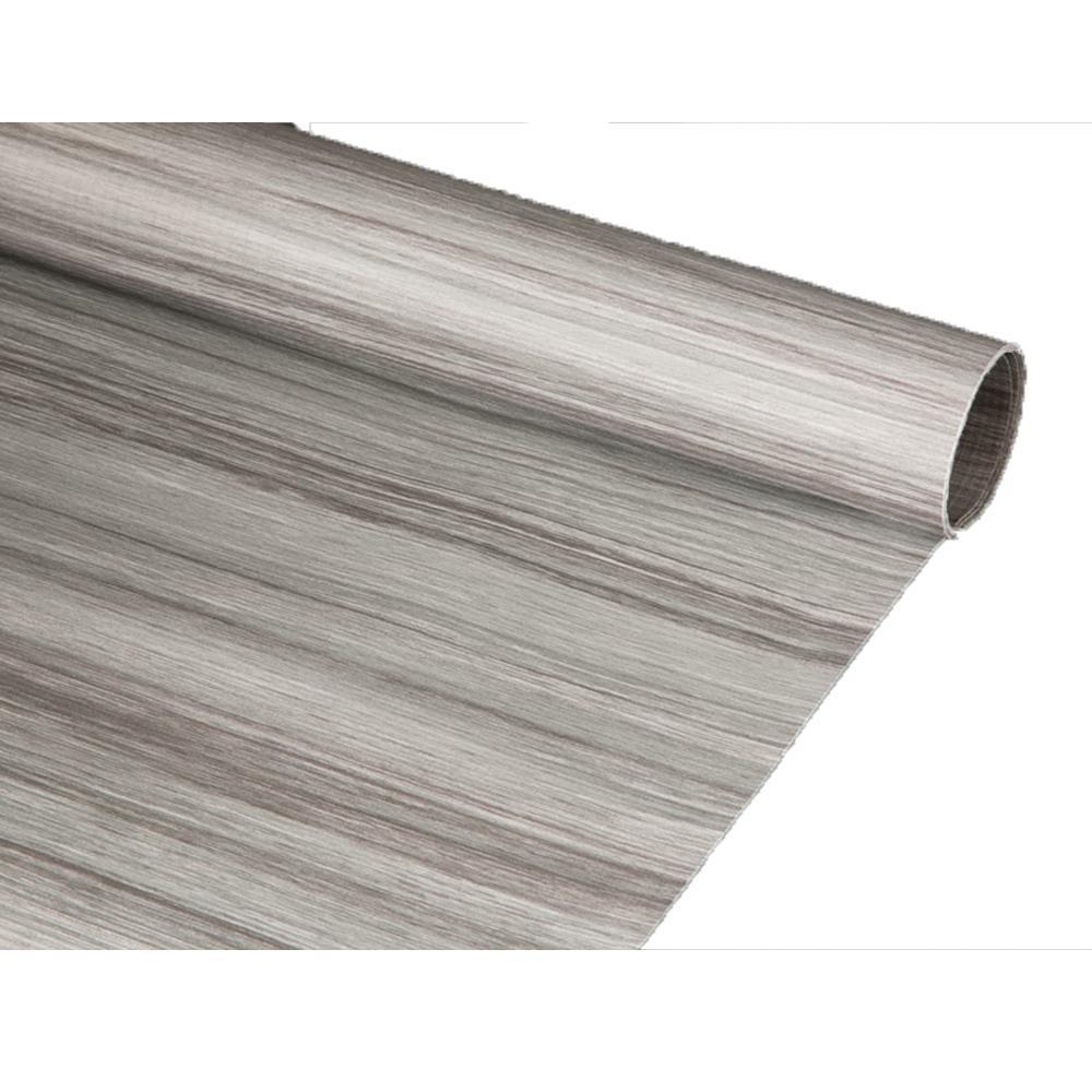 Fiamma Fabric F80S 450 Royal Grey