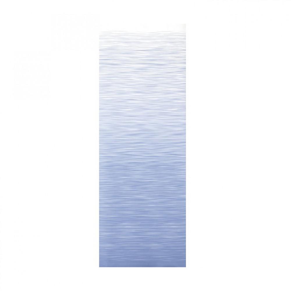 Thule Fabric 6200 4.50 Sapphire Blue
