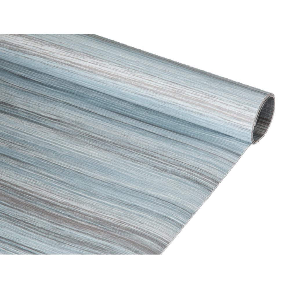 Fiamma Fabric F80S 425 Royal Blue