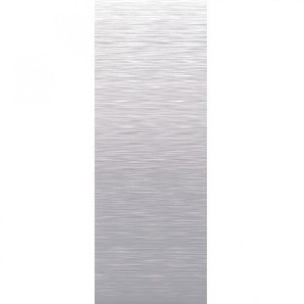 Thule Fabric 1200 5.50 Mystic Grey