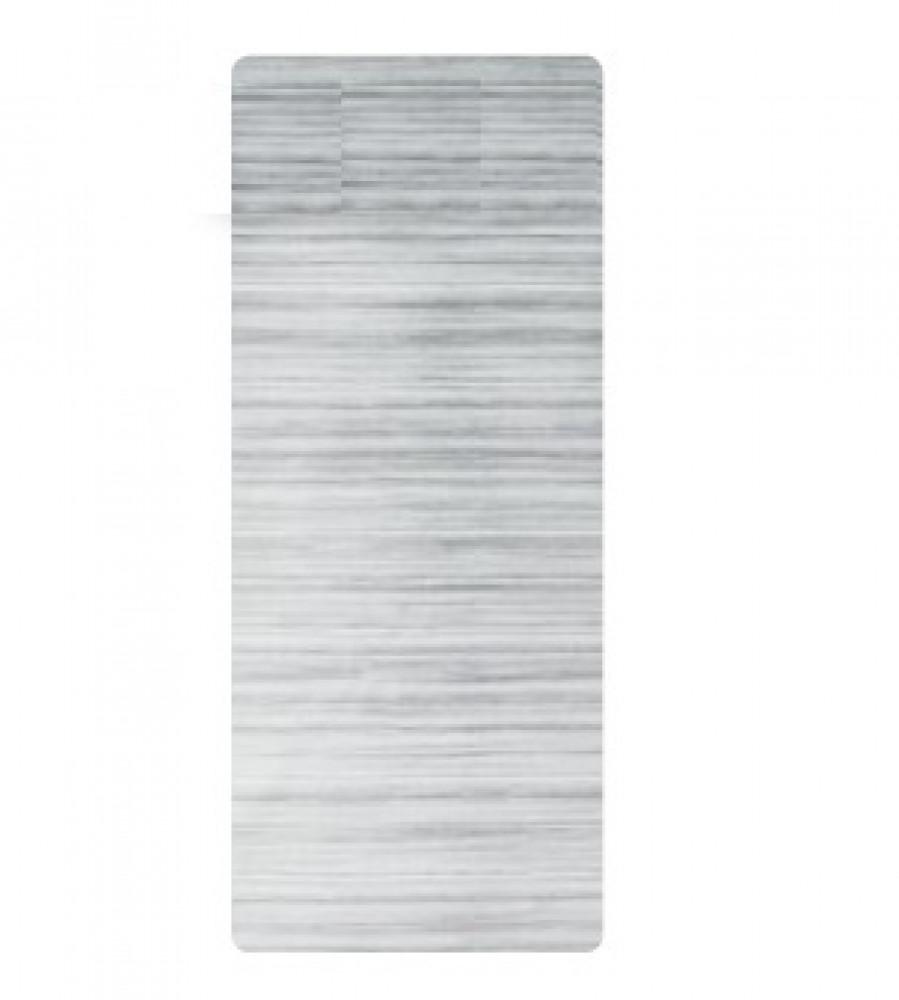Fiamma F45s 425 Polar White-Royal Grey