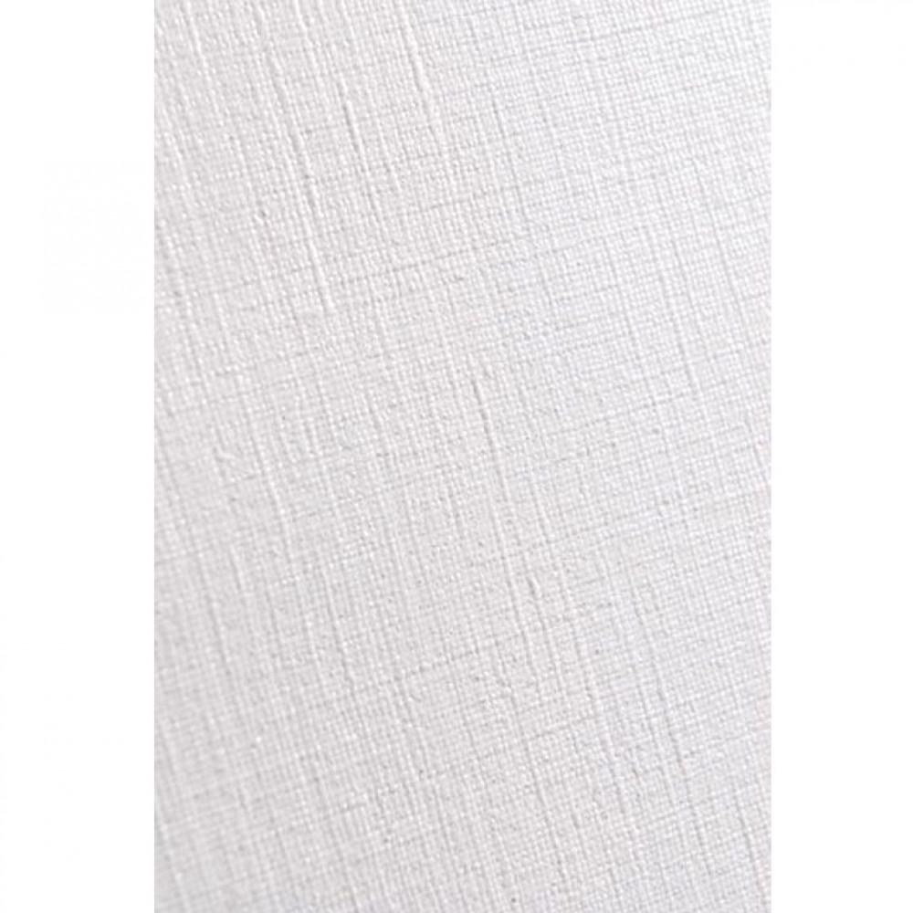 Thule Fabric 6002 4.00 Uni Grey