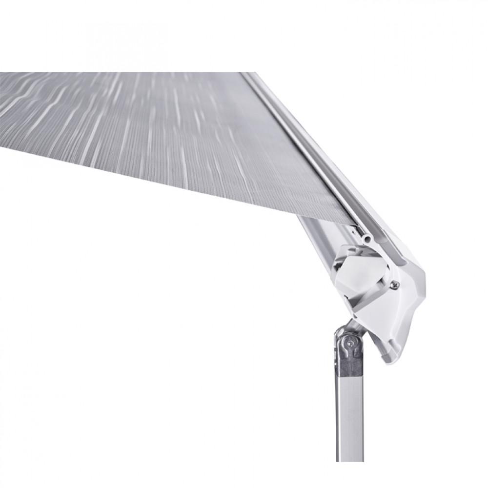 Thule 6300 300 Antraciet-Mystic Grey