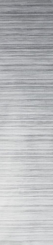 Fiamma Fabric F45S 375 Royal Grey