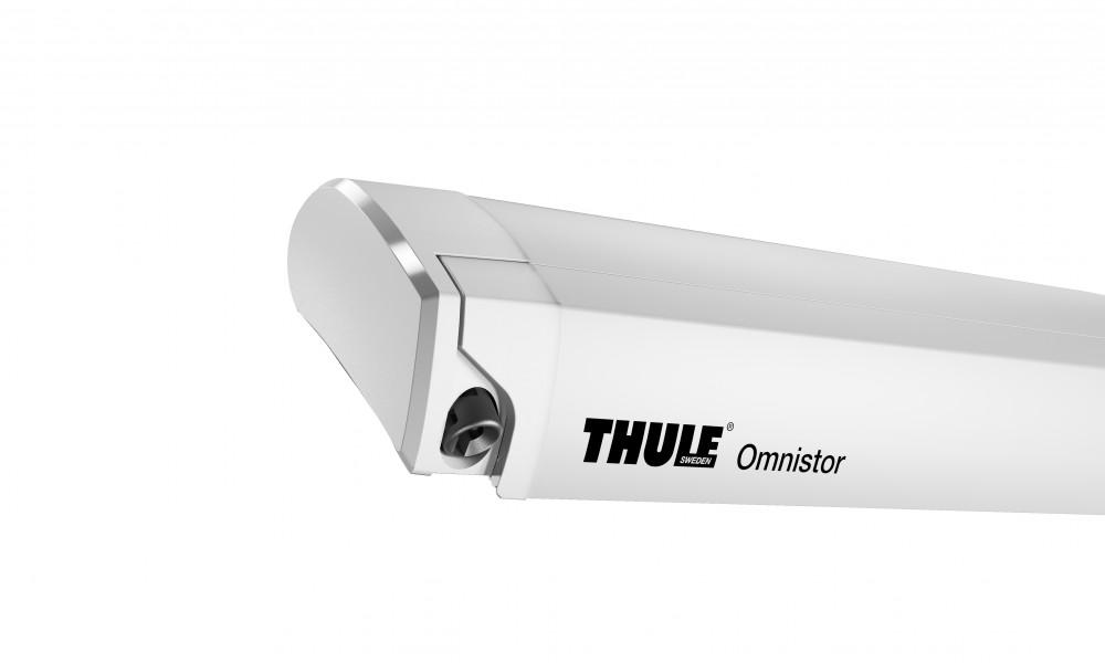 Thule 9200 230V 550 Wit-Uni Grey