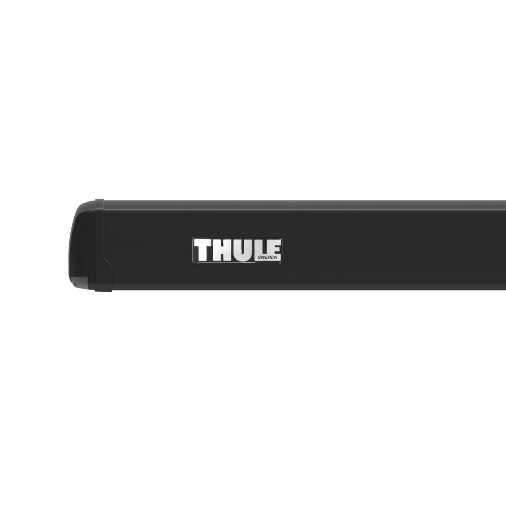 Thule 3200 270 Antraciet-Uni Grey