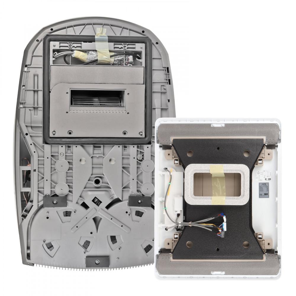 Vechline Airco 2500W