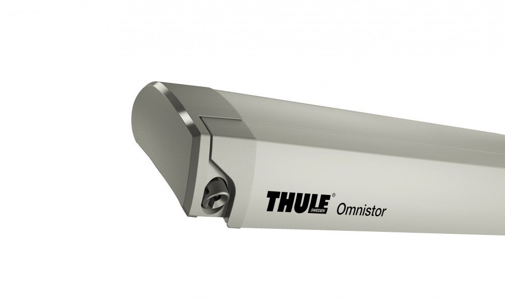 Thule 9200 230V 450 Crème-Mystic Grey