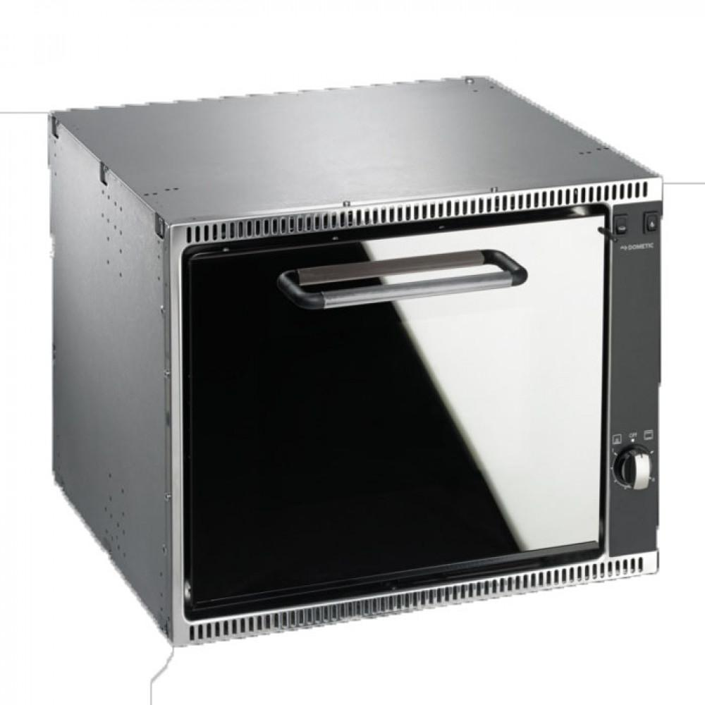 Dometic Oven m Grill OG 3000