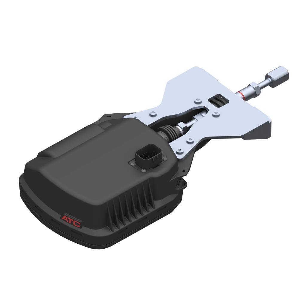 AL-KO ATC Enkelasser 1301-1500kg >2021