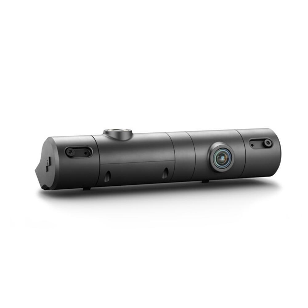 Dometic PerfectView CAM 200 voor Fietsendrager