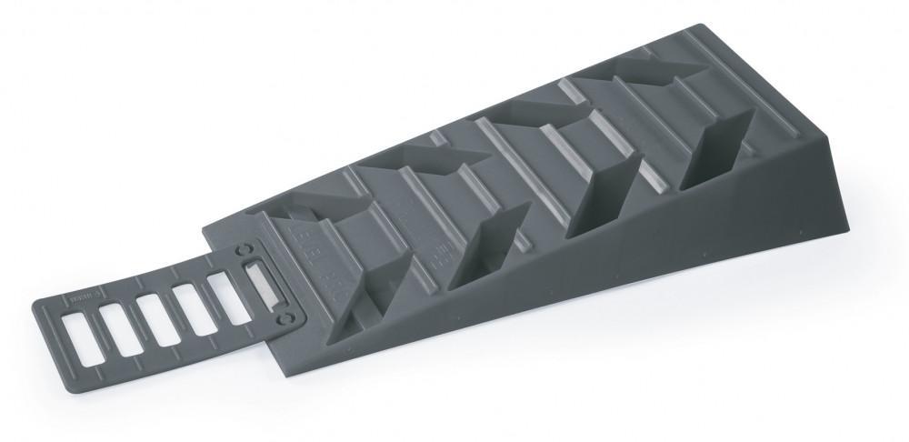 Anti Slip Plate