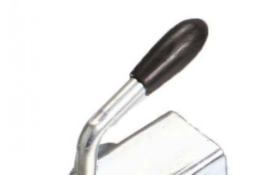 HTD Vastzetbout Neuswielklem 35mm