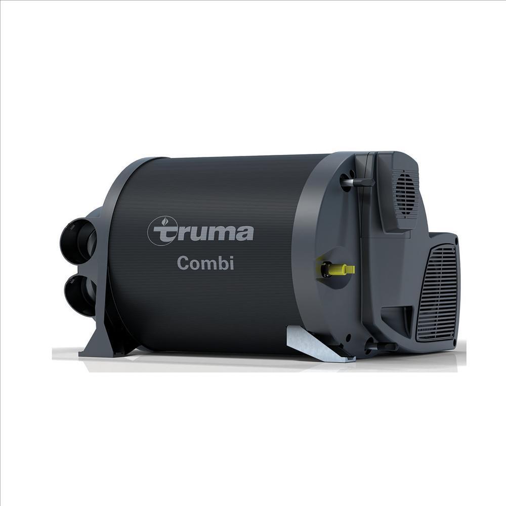 Truma Combi 4 CP Plus