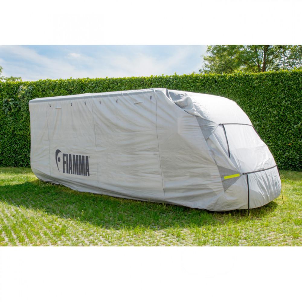 Fiamma Cover Premium L