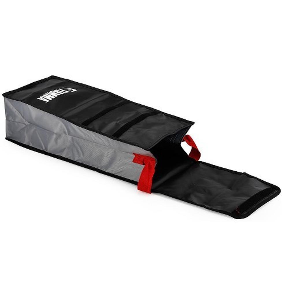 Fiamma Level Bag >2020