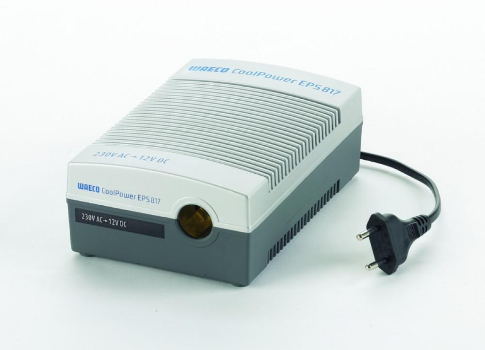 Coolpower EPS817 220V-12V 6A