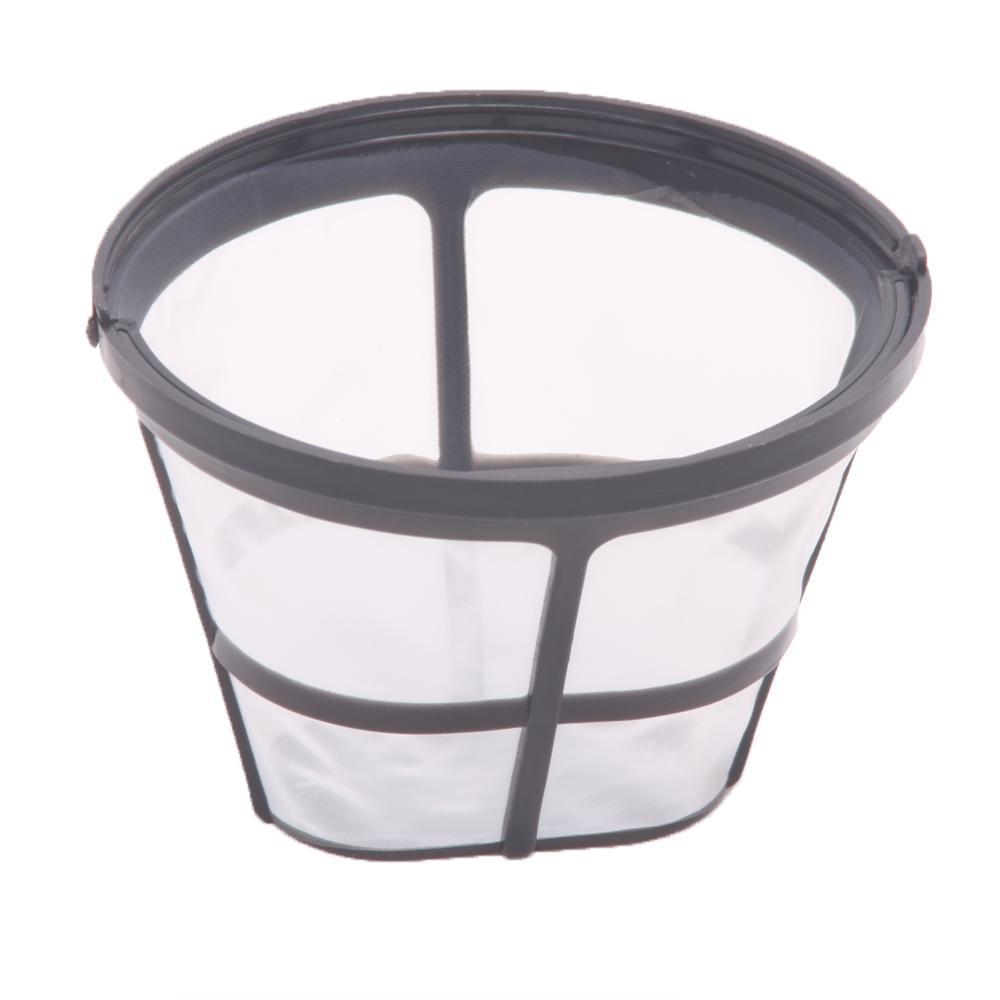 ViaMondo Filter Koffiezetapparaat Robusto VI-R/Z